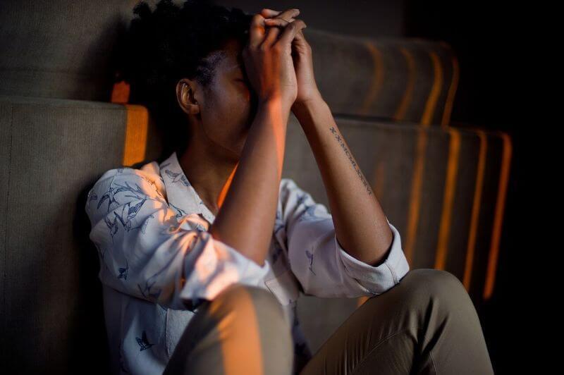 ADHD、発達障害に多い自信損失と対処