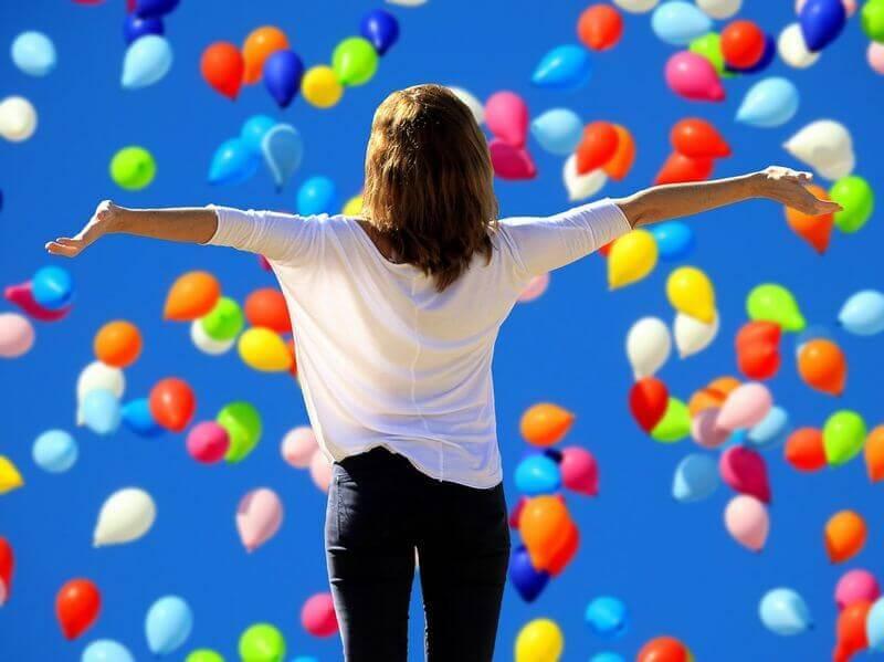 ADHD、発達障害でも自信がつく2つの習慣①