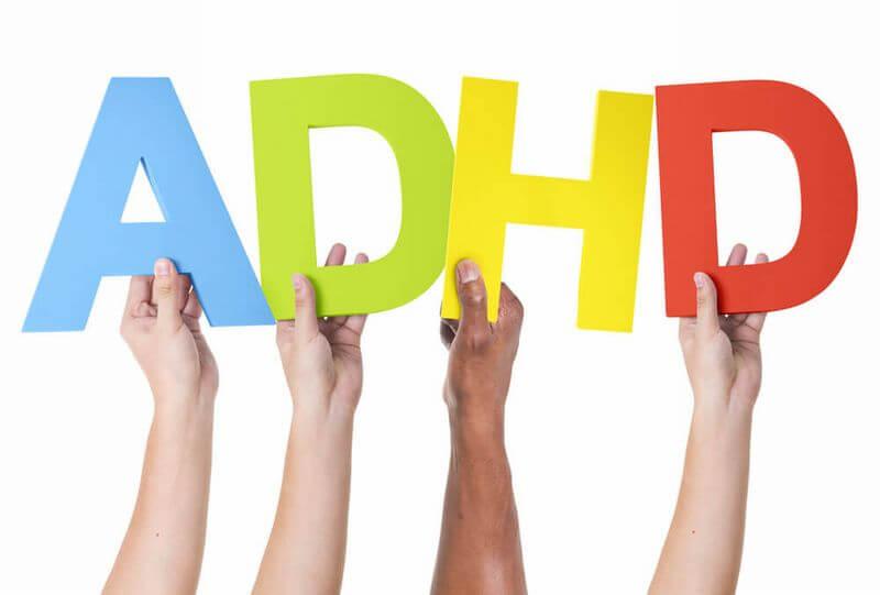私が実践するADHD対策4選!