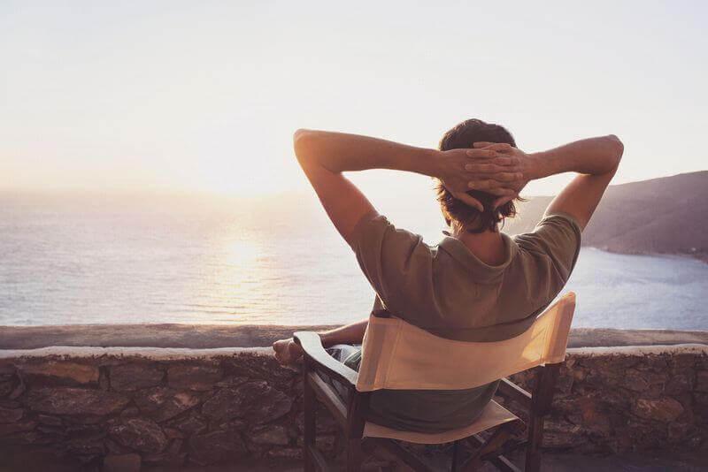 ADHD、発達障害アンケート2番目の回答