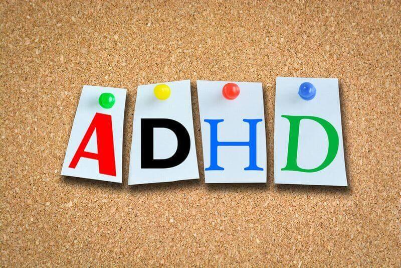 ADHD対策まとめ