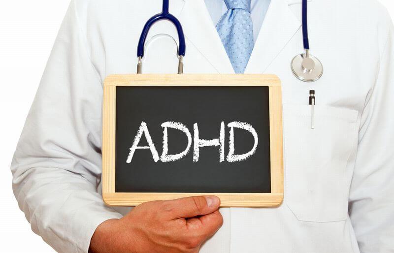 ADHDにDHA・EPAサプリが有効な理由まとめ