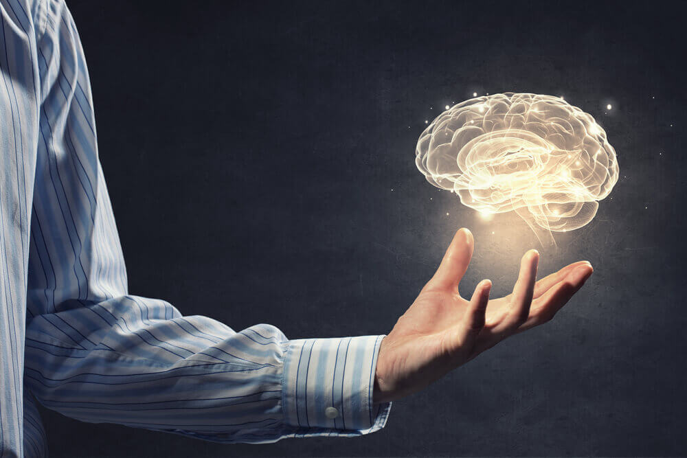 DHA/EPAサプリが及ぼす脳への効果