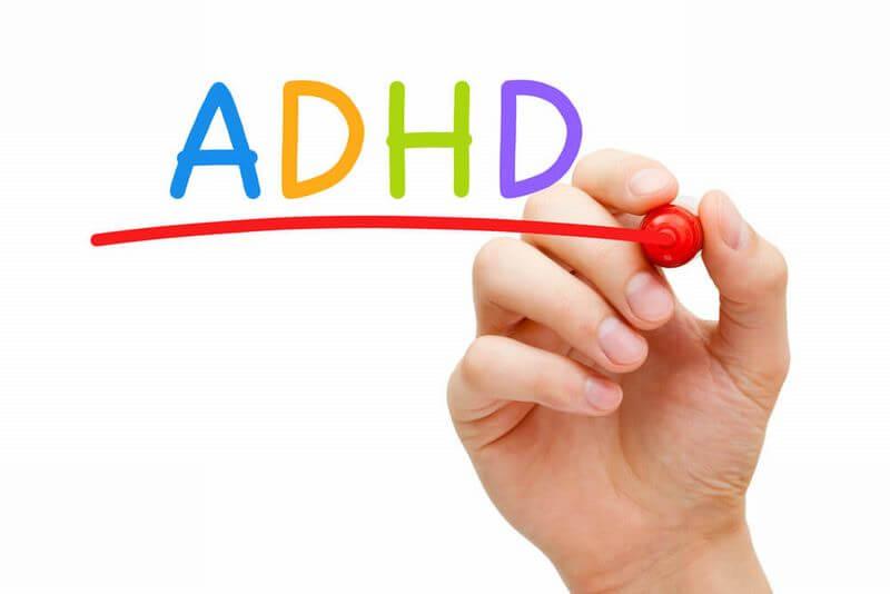 ADHDだからこそ持てた夢