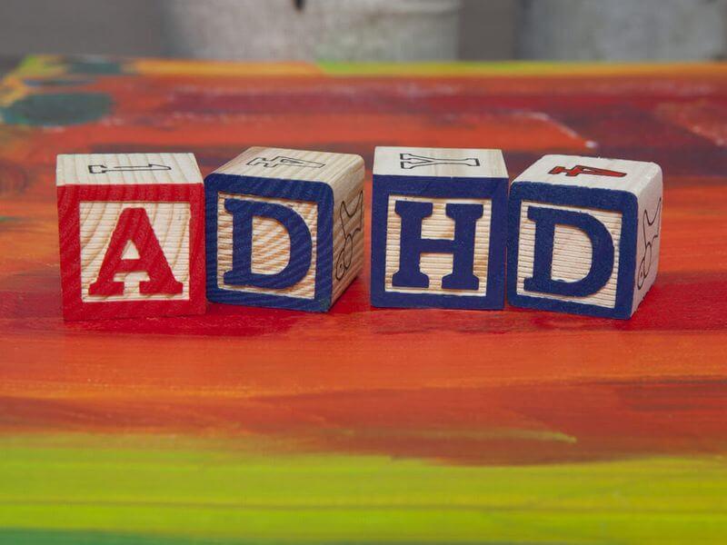 ADHDでもクビにならない?好きな事を仕事にするという事<