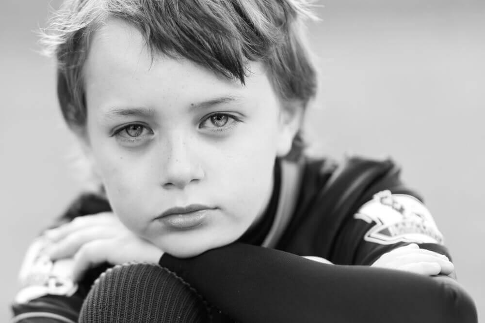 ADHDと遺伝性について