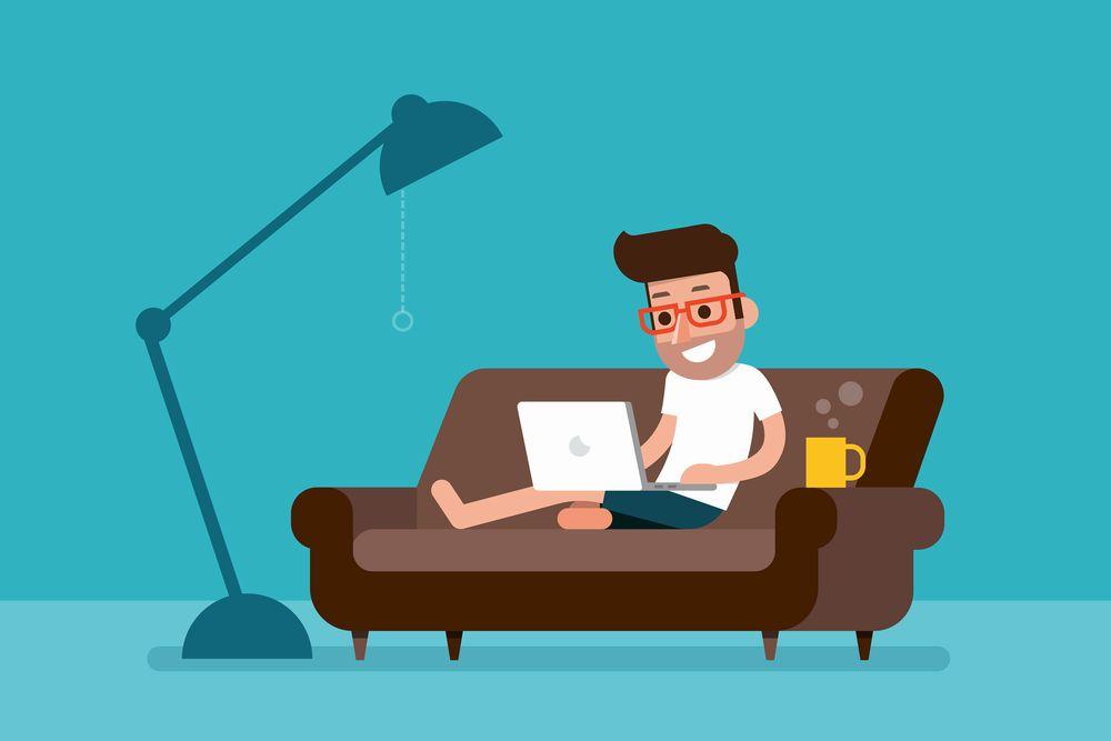 ADHDのライティング初心者がWEBライターになる手順【業界10年の社長から教わった方法を紹介】
