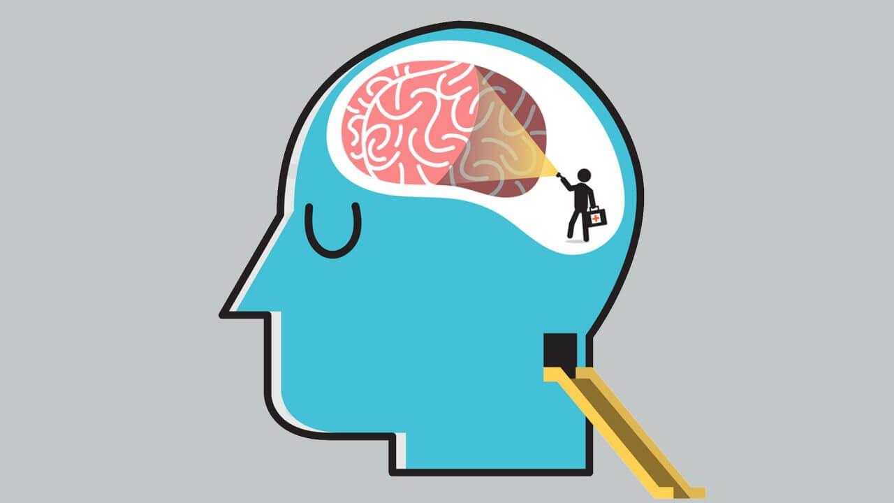 ADHDは意外と役に立つ