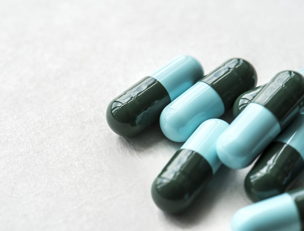 ADHD新薬「ビバンセカプセル」とは?